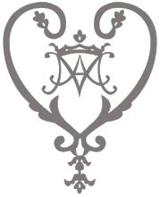 monair_logo_trans