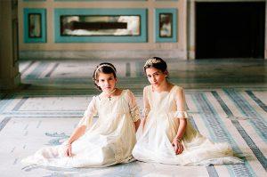 inspiracion-comunion-vestidos-y-tiaras