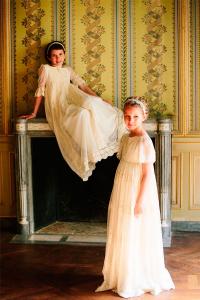 vestidos-de-comunion-estilo-vintage-retro