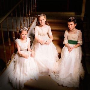 vestidos-de-comunion-imperiales-realeza